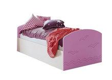 Детская кровать №84