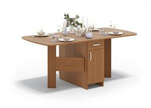 Кухонный стол №84
