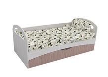 Детская кровать №85