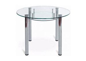 Кухонный стол №75