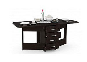 Кухонный стол №37