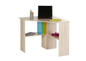 Компьютерный стол №89