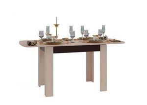 Кухонный стол №68