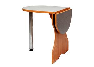 Кухонный стол №8