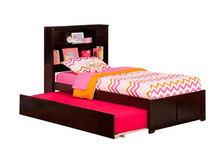 Двухъярусная кровать №8
