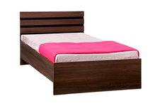 Односпальная кровать №3