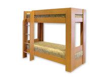 Двухъярусная кровать №26