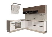 Кухня №90