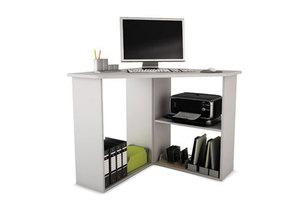 Компьютерный стол №92