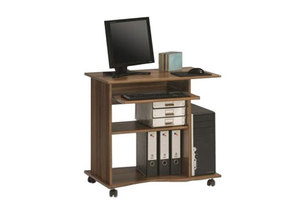 Компьютерный стол №97