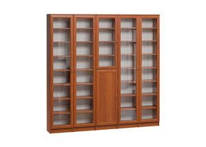 Книжный шкаф №9