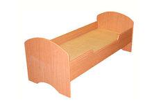 Детская кровать №3