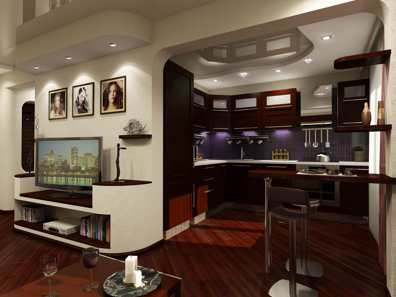 Дизайн офиса одна комната фото правильно сделать