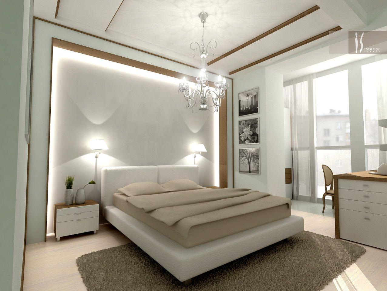 помощь дизайн спальни фото современные идеи маслом начинается тщательной