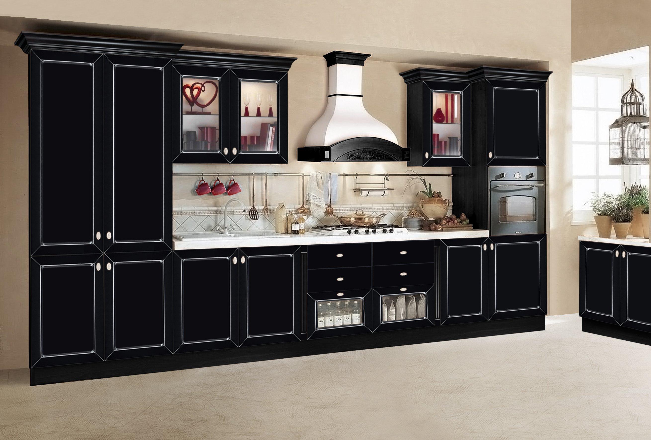 Дизайн кухни фото с фартуком кирпича просто какая-то