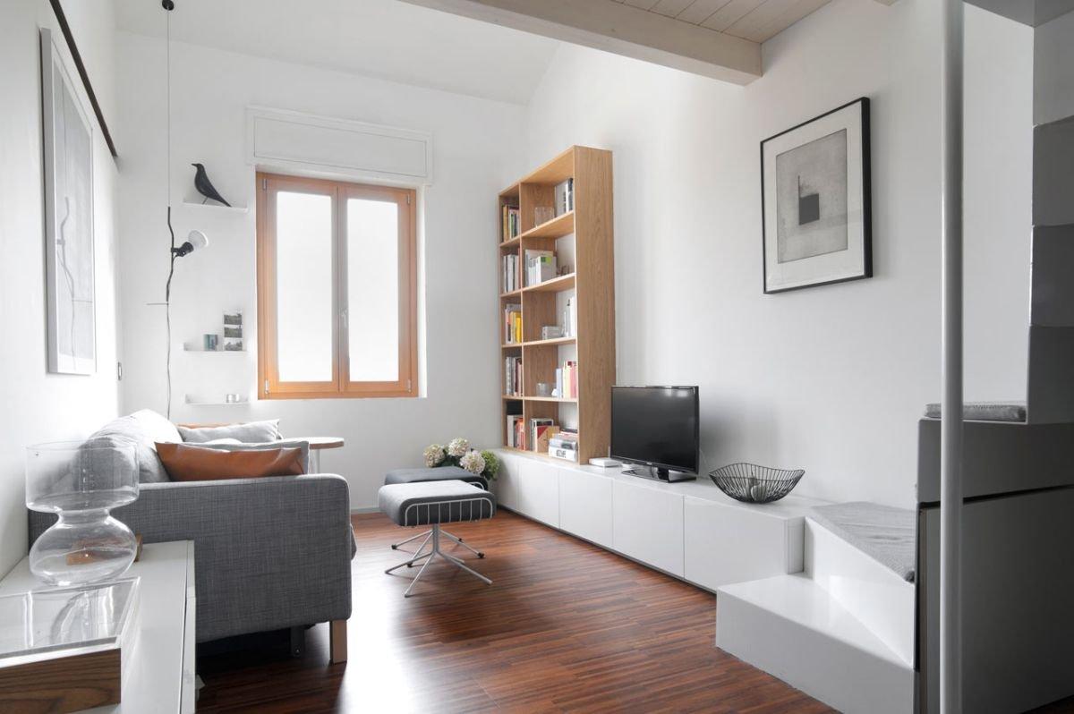 интерьер в маленьких квартирах в картинках такое эхинококкоз, насколько
