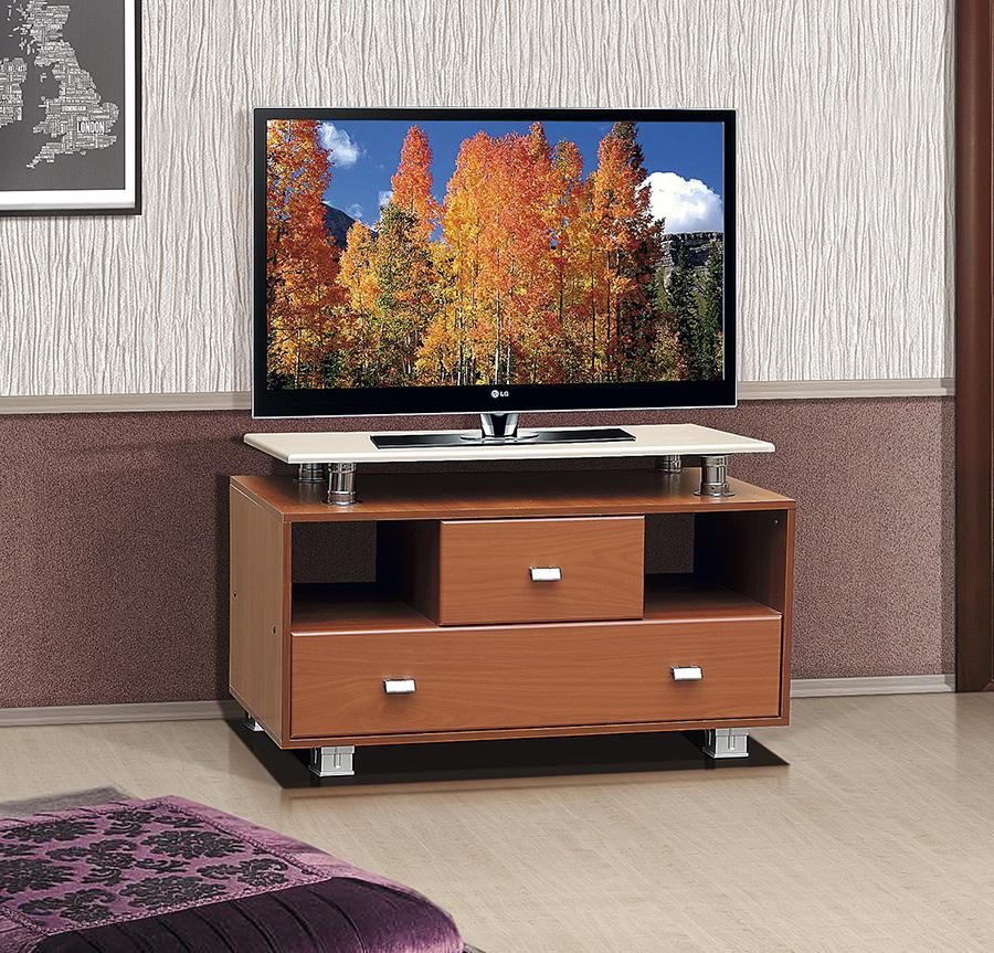 это картинки столиков для телевизора бежевый цвет